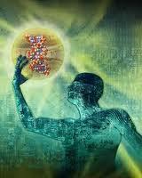 activarea ADN