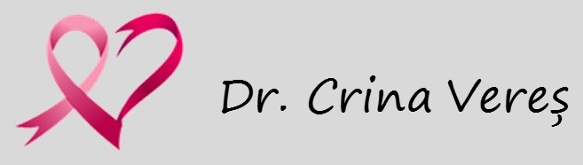 Crina Veres
